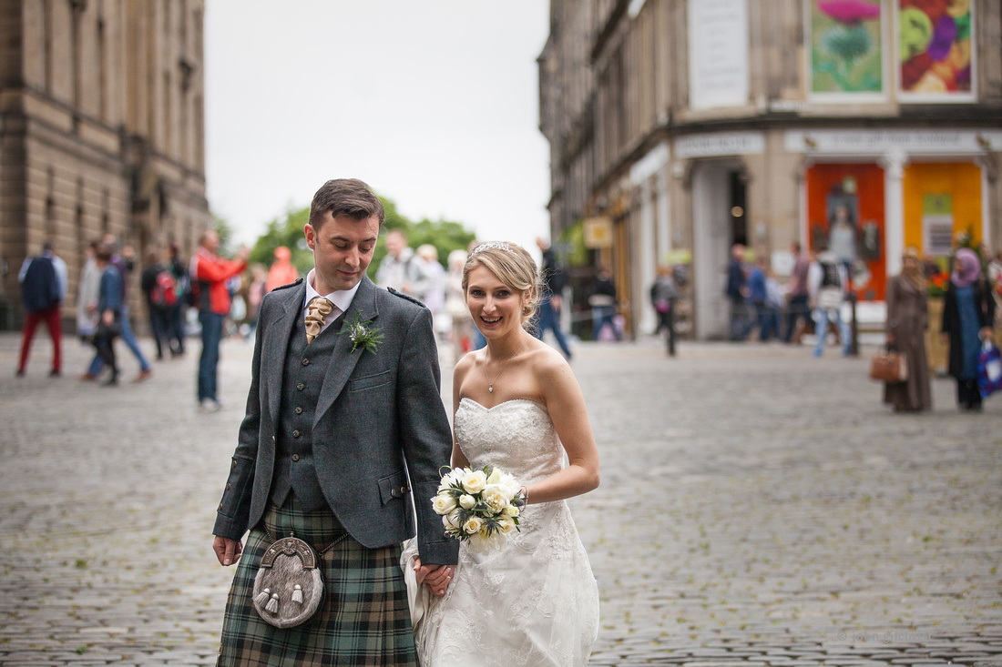 Wedding Caledonian Hotel Edinburgh weddings at the Caledonian hotel  Edinburgh Y14D179WP0024