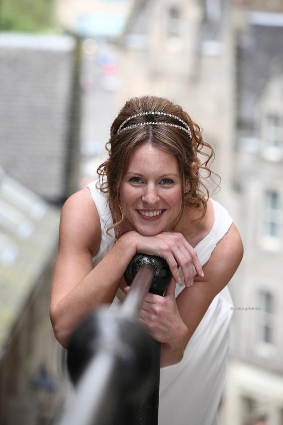 Wedding photography Lothian Chambers wedding photographer Lothian Chambers Y11D145P0039