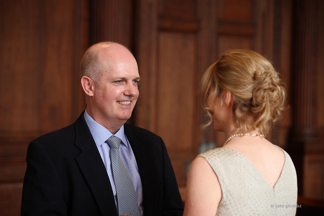 Wedding photography Lothian Chambers wedding photographer Lothian Chambers Y11D159P0008