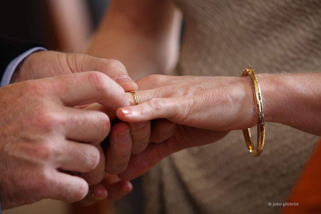 Wedding photography Lothian Chambers wedding photographer Lothian Chambers Y11D159P0009