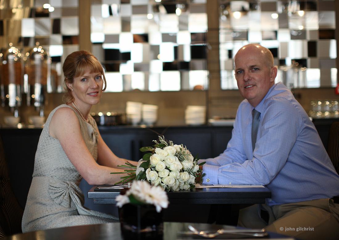Wedding photography Lothian Chambers wedding photographer Lothian Chambers Y11D159P0014