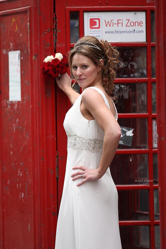 Wedding photography Lothian Chambers wedding photographer Lothian Chambers Y11D145P0045