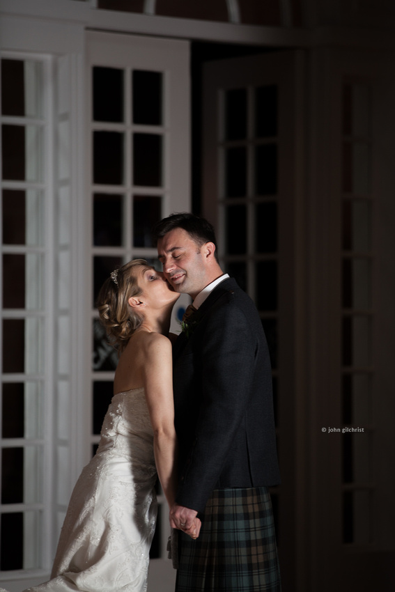 Wedding Caledonian Hotel Edinburgh weddings at the Caledonian hotel  Edinburgh Y14D179WP0051