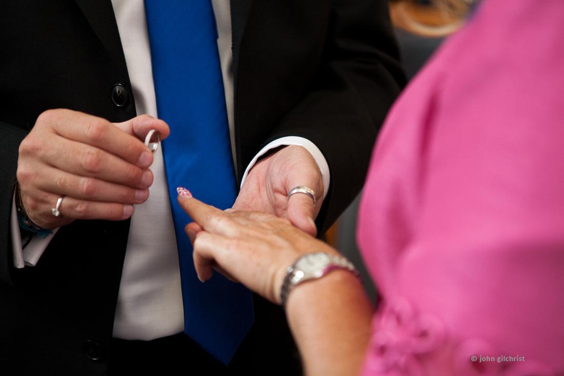 Wedding Glasshouse Hotel wedding at The Glasshouse Hotel  Y13D212P0034