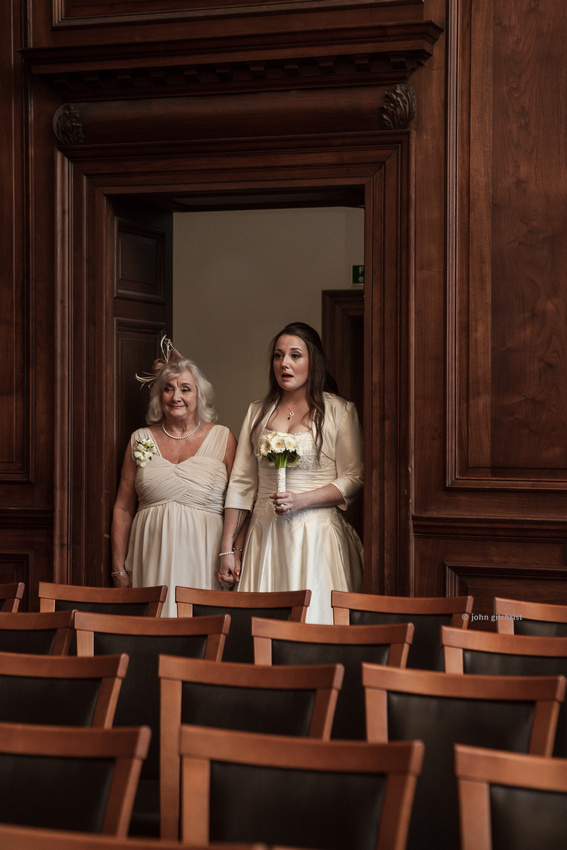 Wedding Lothian Chambers wedding at Lothian Chambers Y13D365WP0018P