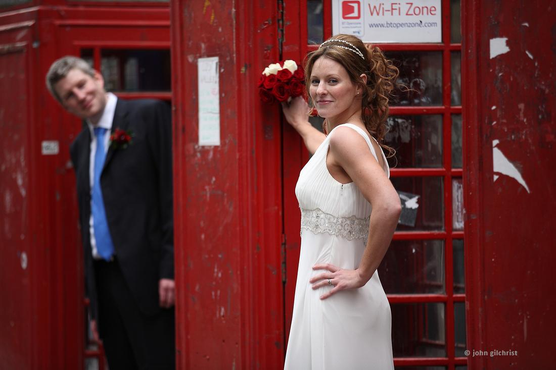 Wedding photography Lothian Chambers wedding photographer Lothian Chambers Y11D145P0044