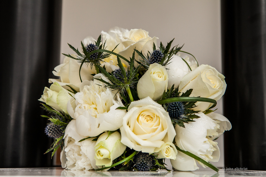 Wedding Caledonian Hotel Edinburgh weddings at the Caledonian hotel  Edinburgh Y14D179WP0008