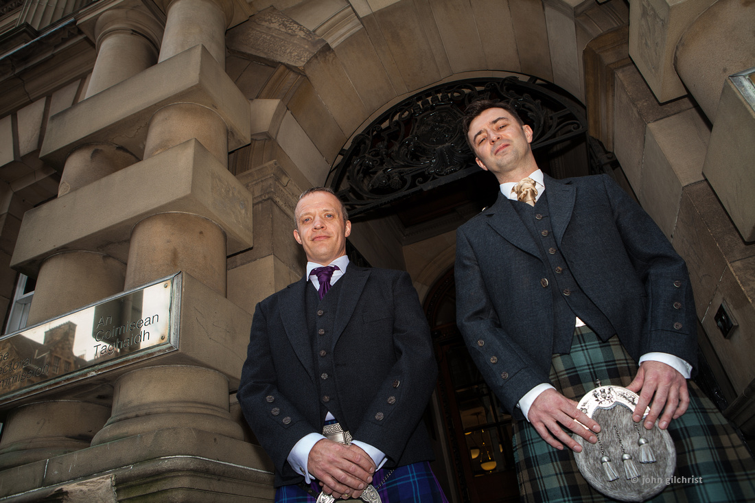 Wedding Caledonian Hotel Edinburgh weddings at the Caledonian hotel  Edinburgh Y14D179WP0002