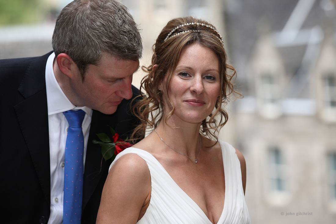 Wedding photography Lothian Chambers wedding photographer Lothian Chambers Y11D145P0038
