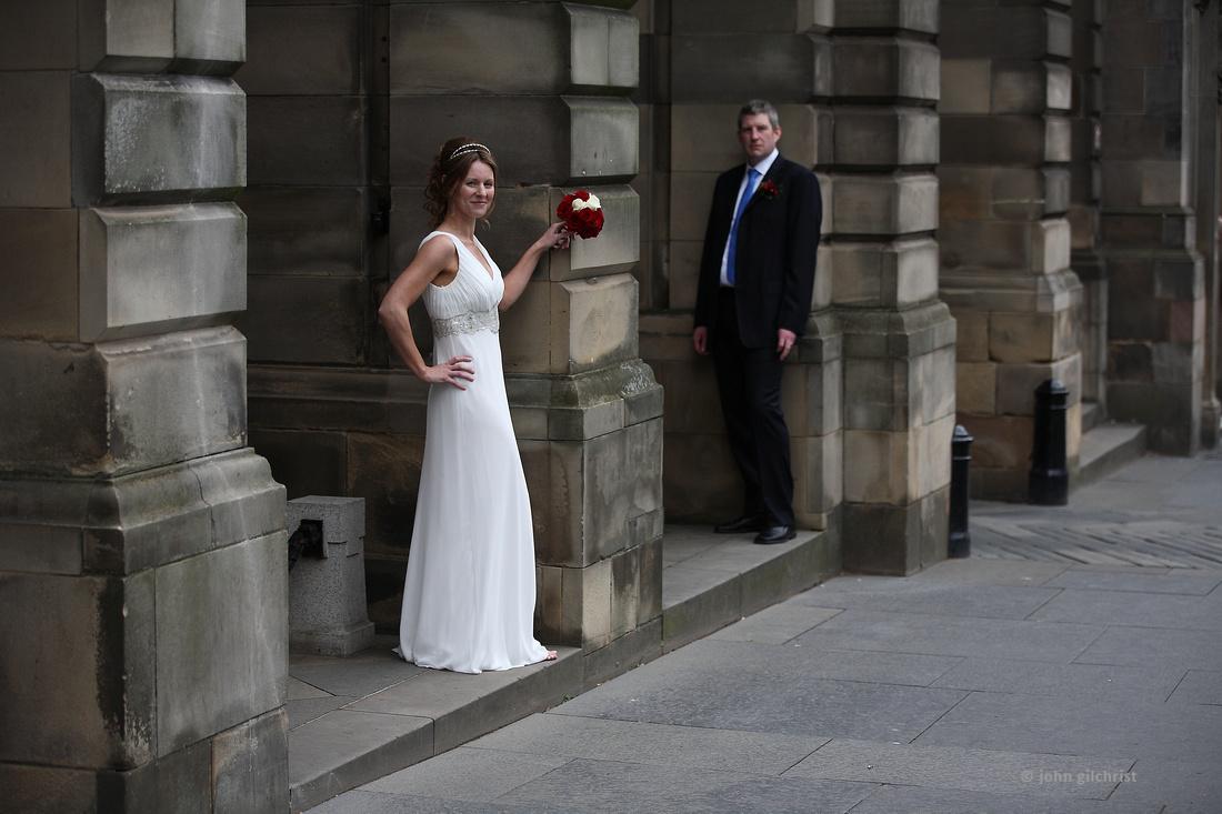 Wedding photography Lothian Chambers wedding photographer Lothian Chambers Y11D145P0040