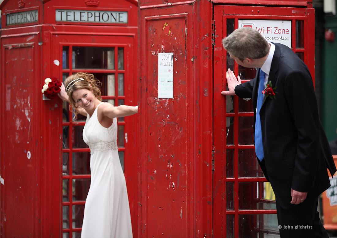 Wedding photography Lothian Chambers wedding photographer Lothian Chambers Y11D145P0043
