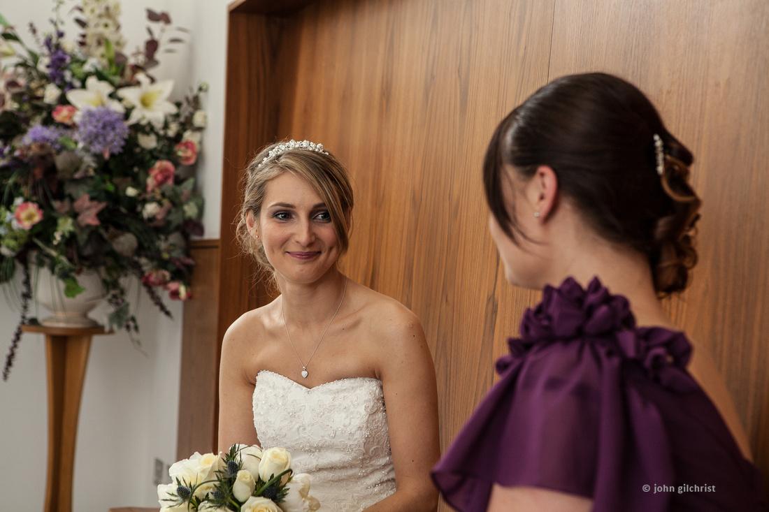 Wedding Caledonian Hotel Edinburgh weddings at the Caledonian hotel  Edinburgh Y14D179WP0009