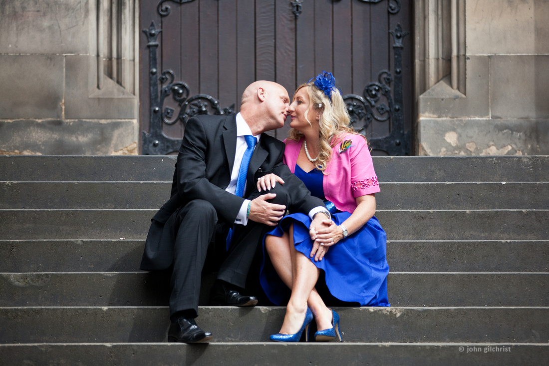 Wedding Glasshouse Hotel wedding at The Glasshouse Hotel  Y13D212P0042
