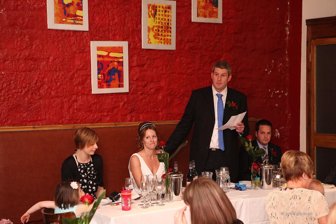 Wedding photography Lothian Chambers wedding photographer Lothian Chambers Y11D145P0053