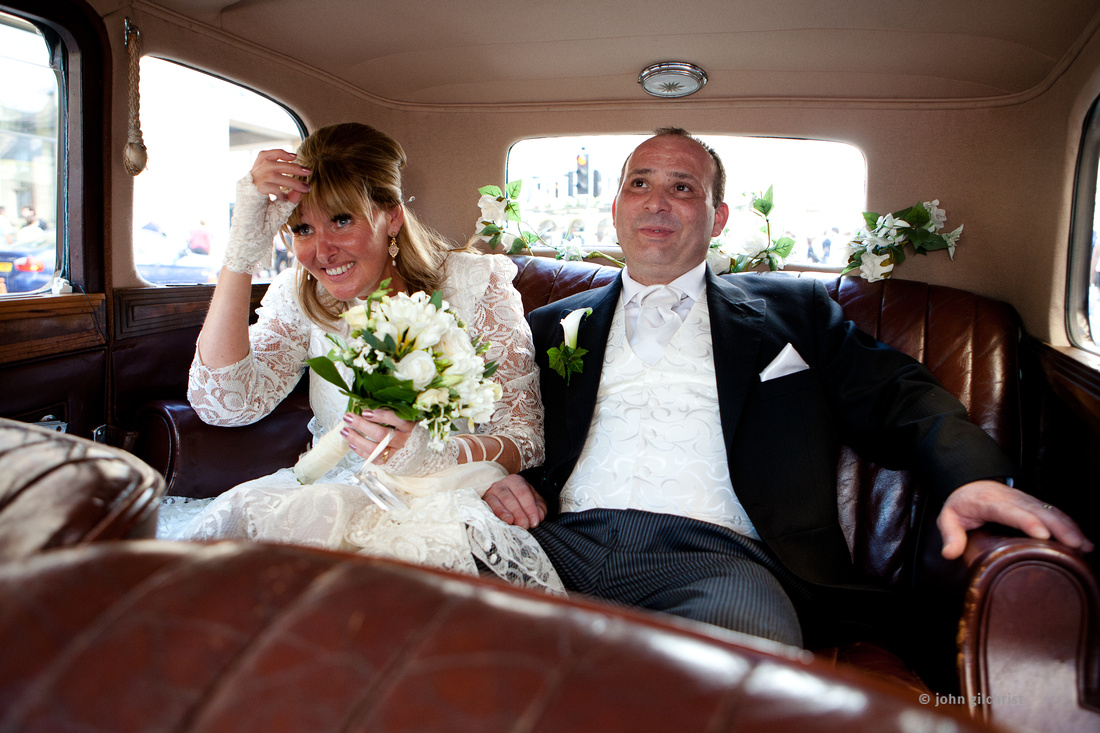 Wedding photographer Lothian Chambers wedding photography Lothian Chambers Y10D232P0027