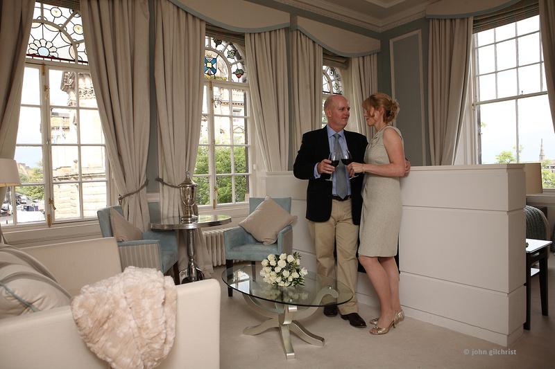 Wedding photography Lothian Chambers wedding photographer Lothian Chambers Y11D159P0005