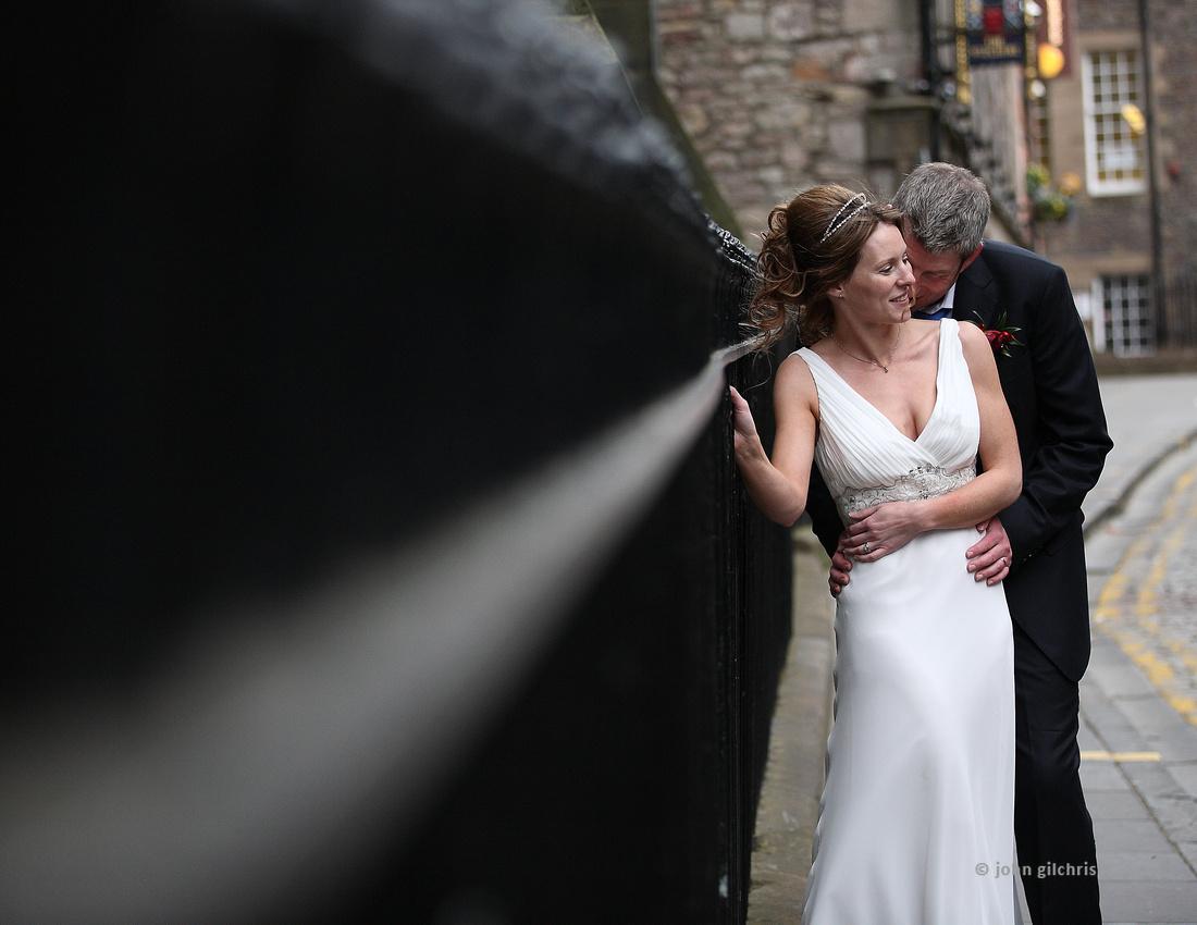 Wedding photography Lothian Chambers wedding photographer Lothian Chambers Y11D145P0033