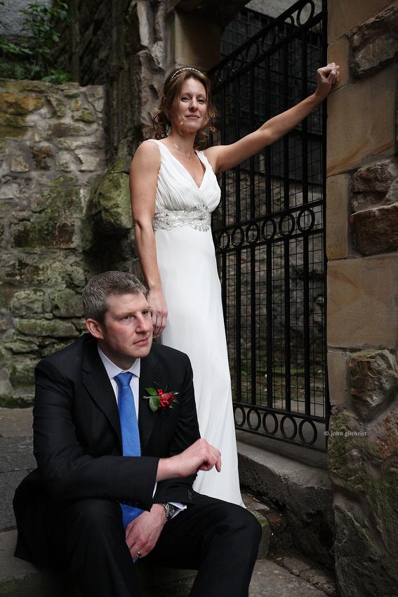Wedding photography Lothian Chambers wedding photographer Lothian Chambers Y11D145P0035