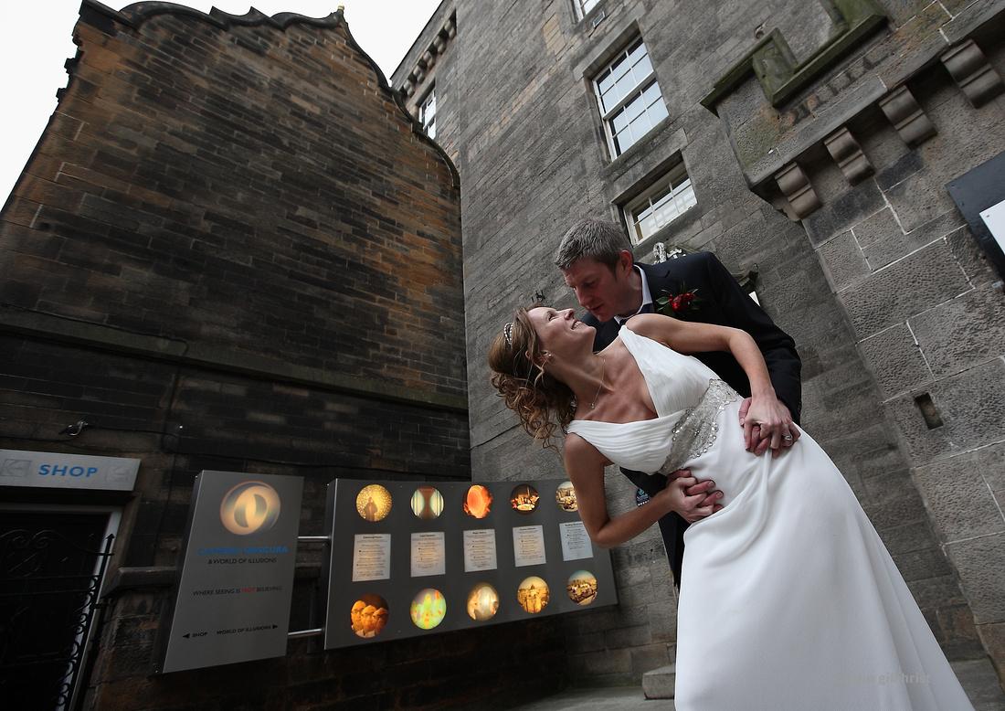 Wedding photography Lothian Chambers wedding photographer Lothian Chambers Y11D145P0034