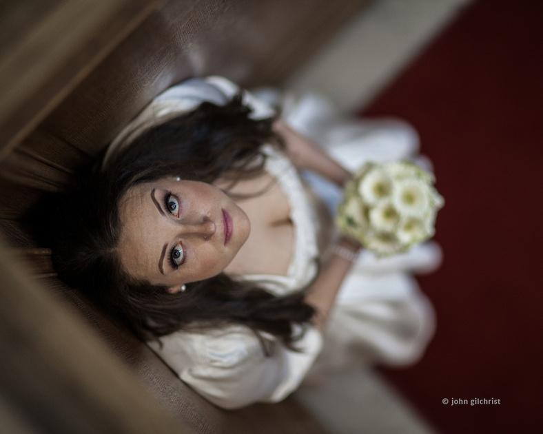 Wedding Glasshouse Hotel wedding at The Glasshouse Hotel Y13D365WP0032P
