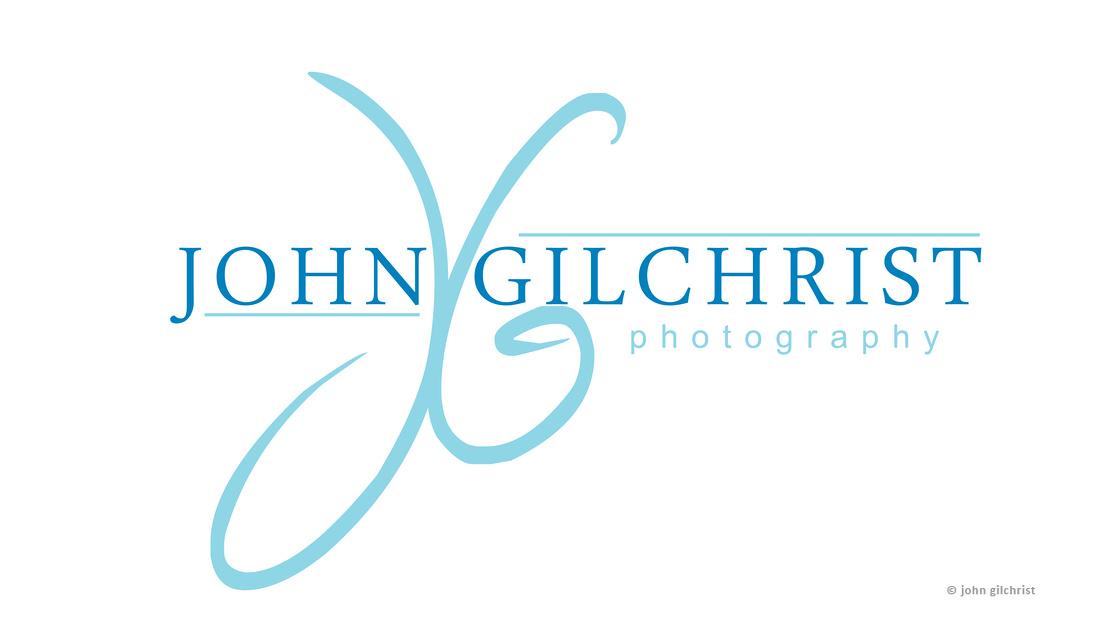 Wedding hairdresser Edinburgh - Stylish wedding hair Edinburgh - Gordon Wilson Hairdressing