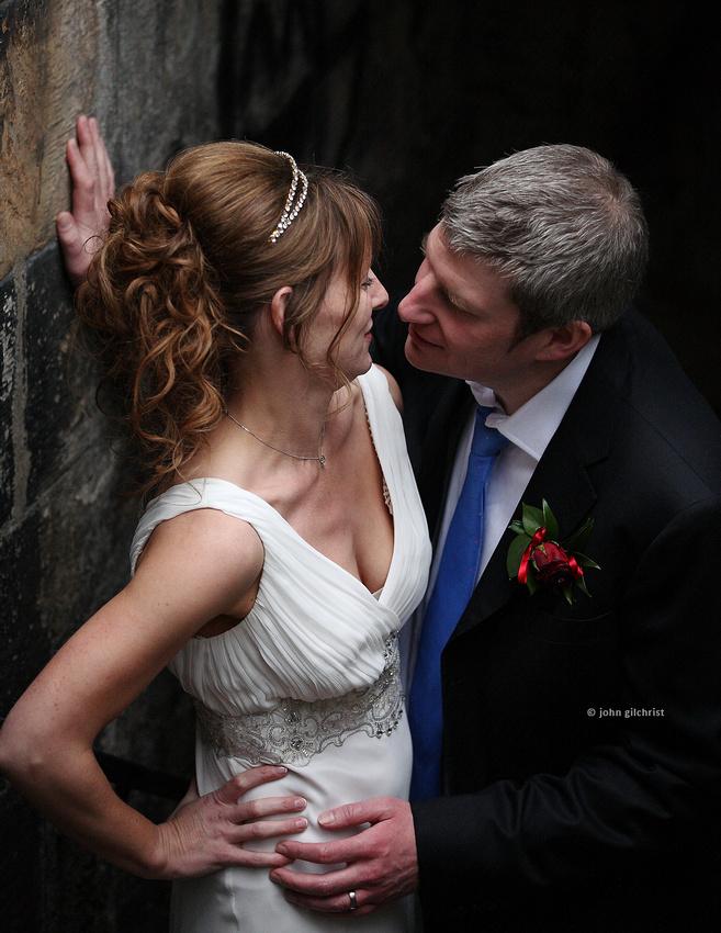 Wedding photography Lothian Chambers wedding photographer Lothian Chambers Y11D145P0032