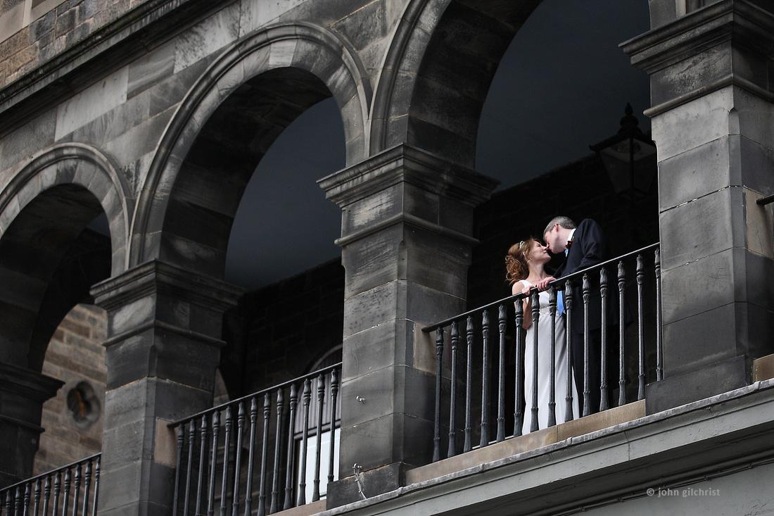 Wedding photography Lothian Chambers wedding photographer Lothian Chambers Y11D145P0030