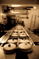 St Andrews Bakery, Food Production Industry, Industrial Photography-0017