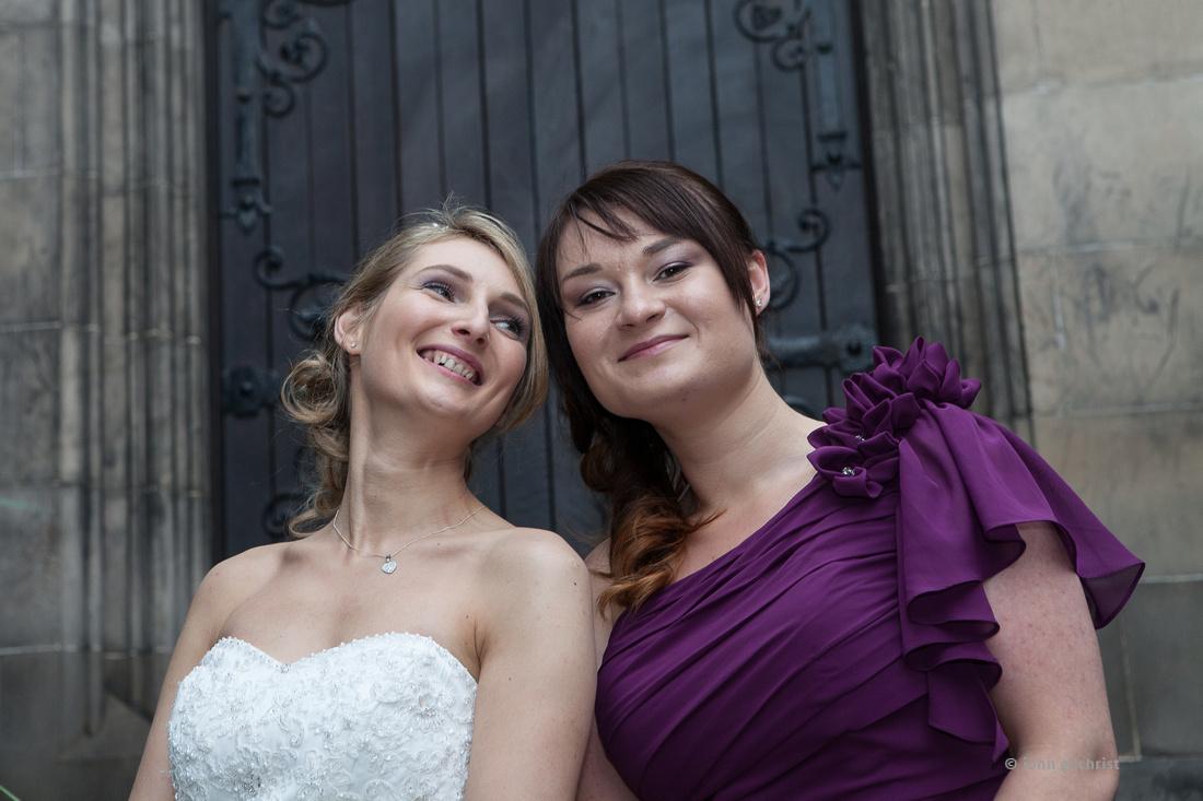 Wedding Caledonian Hotel Edinburgh weddings at the Caledonian hotel  Edinburgh Y14D179WP0034