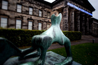 National Galleries of Scotland - Edinburgh Photo Gallery