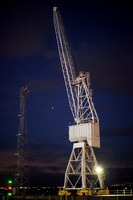 Cranes & Lifting Equipment - Photo collection by JG