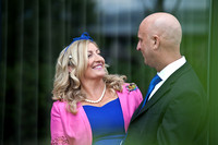 Wedding photography requests, bookings for weddings at The Glasshouse Hotel photographer 20130731-0015