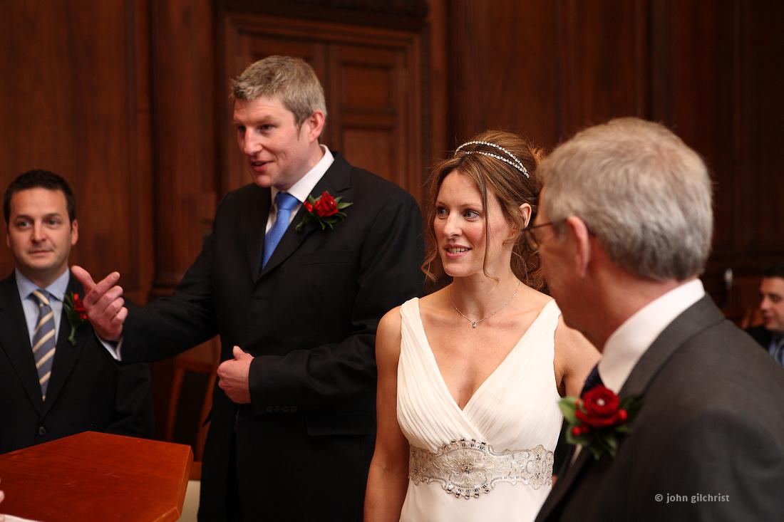 Wedding photography Lothian Chambers wedding photographer Lothian Chambers Y11D145P0012