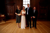 Wedding photographer in Edinburgh, wedding photography Scotland 20150525-0008