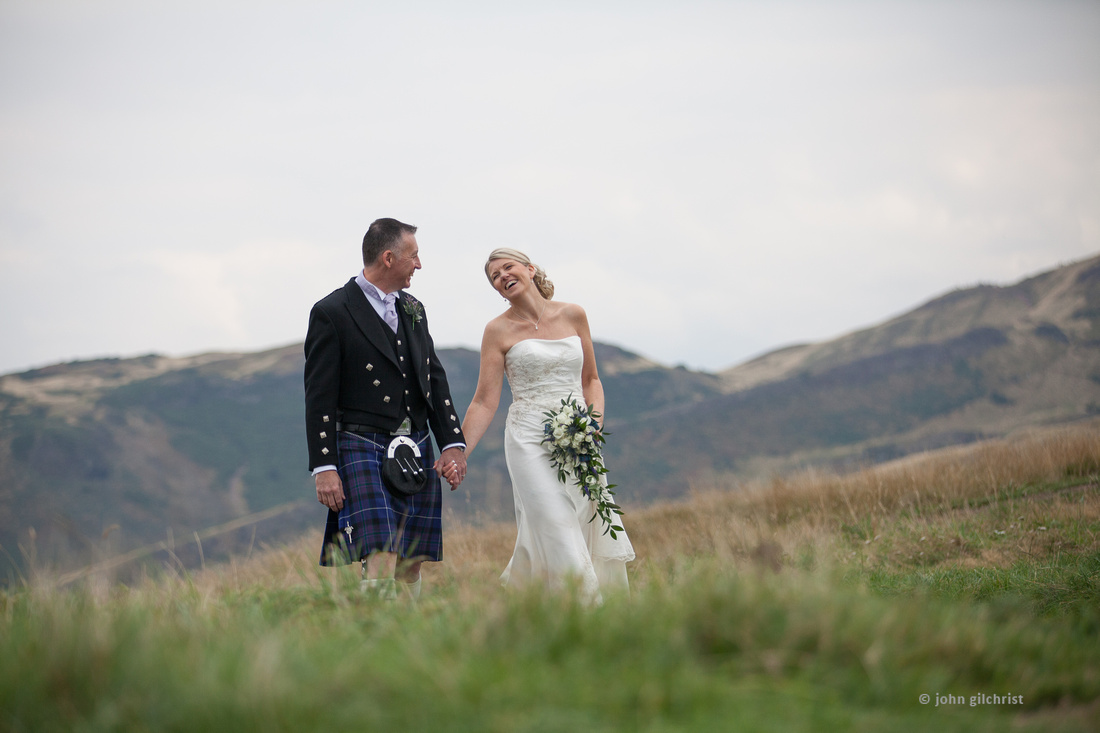 Find creative photographers in Scotland, UK