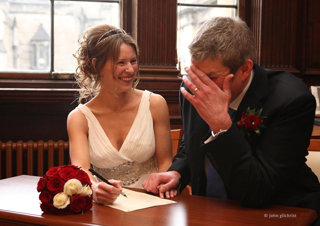 Wedding photography Lothian Chambers wedding photographer Lothian Chambers Y11D145P0018