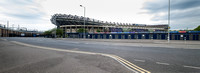 20150605-0003 Murrayfield Stadium