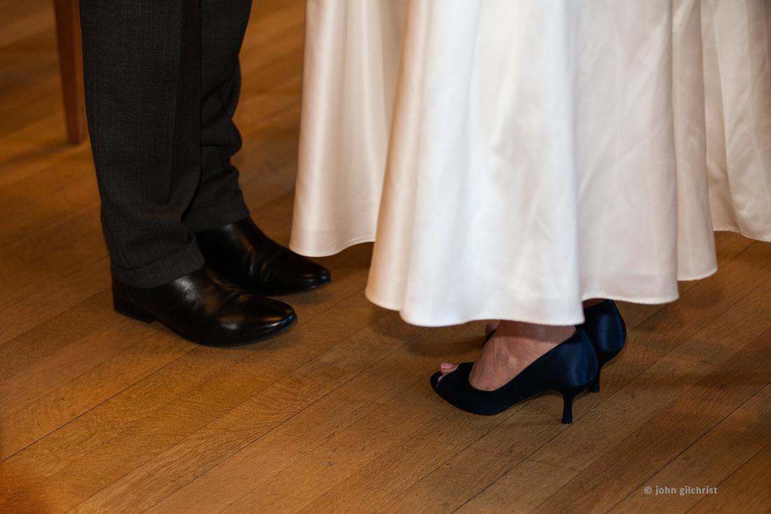 Wedding Lothian Chambers wedding at Lothian Chambers Y13D365WP0023P