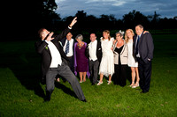 Wedding photographer in Edinburgh, wedding photography Scotland 0005