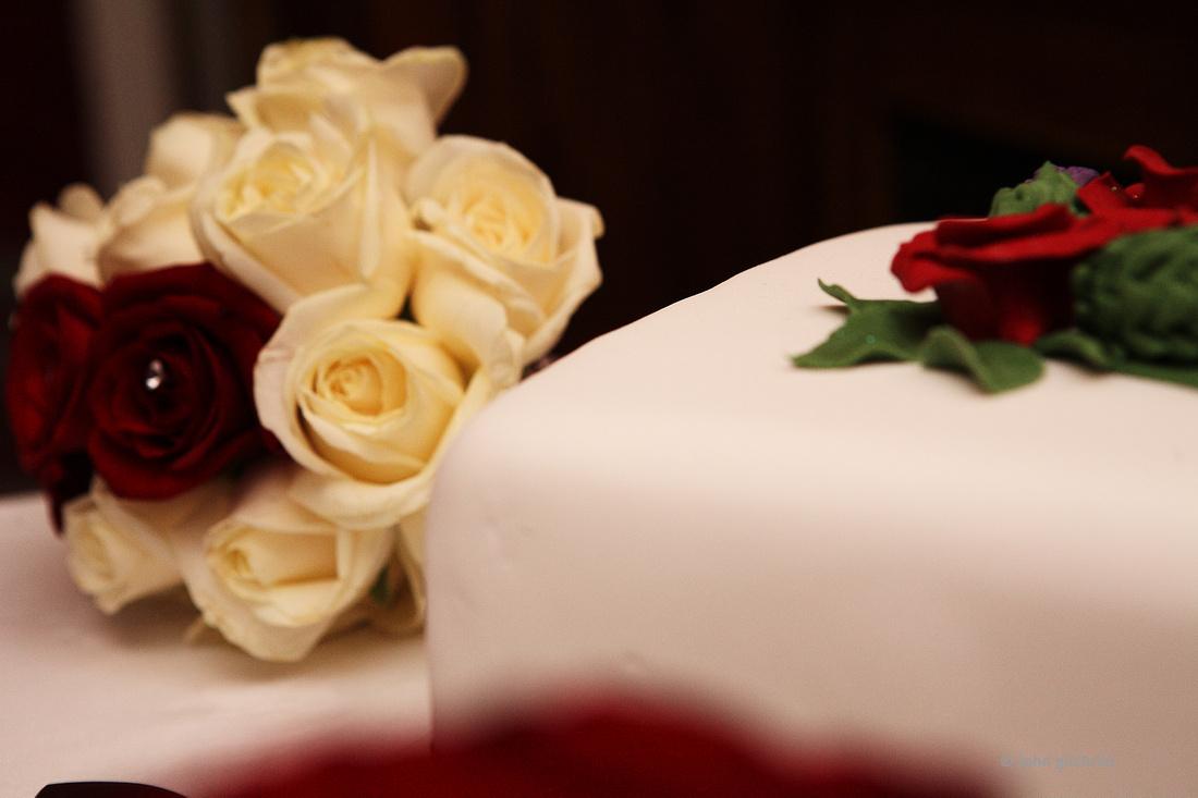 Wedding photography Lothian Chambers wedding photographer Lothian Chambers Y11D145P0055