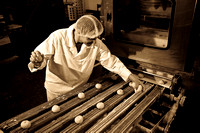 St Andrews Bakery, Food Production Industry, Industrial Photography-0005