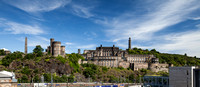 Calton Hill 2, Edinburgh  IMG0001-20170808