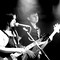 Gig events and live band photoshoots at Edinburgh?s Mash House 20160219-0003