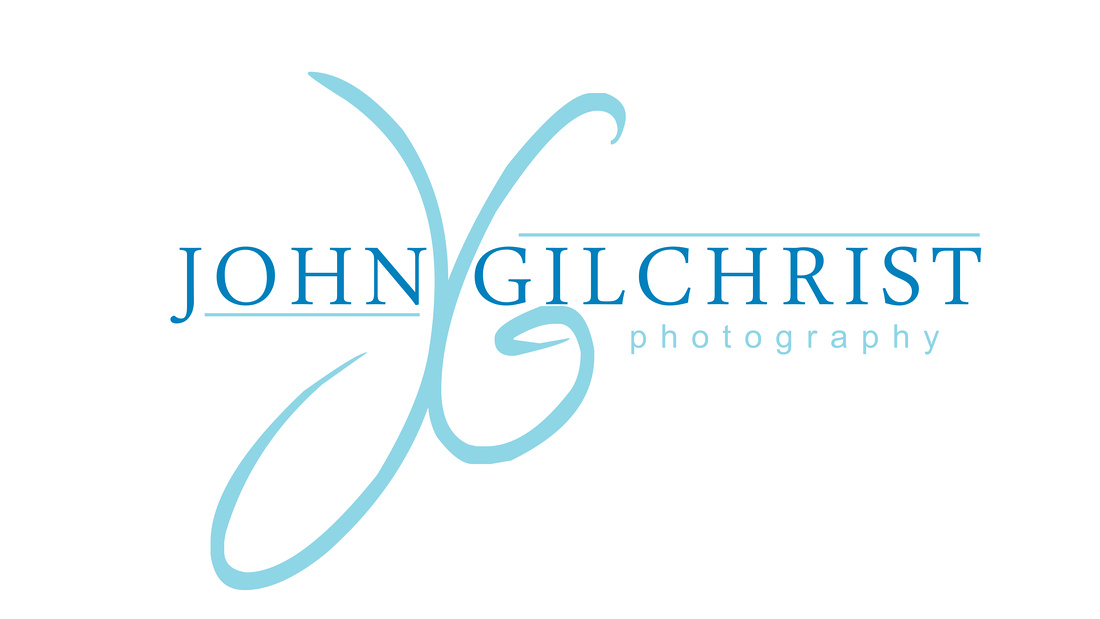 Need Photography Services in Edinburgh - Contact John