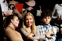 Lasswade High School End Of Term Production IMG0061JG20170622