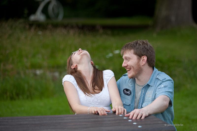 Vogrie Country Park Midlothian EH23   E-Session-D208Y11P57