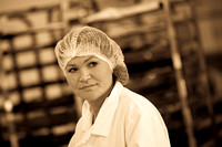 St Andrews Bakery, Food Production Industry, Industrial Photography-0020