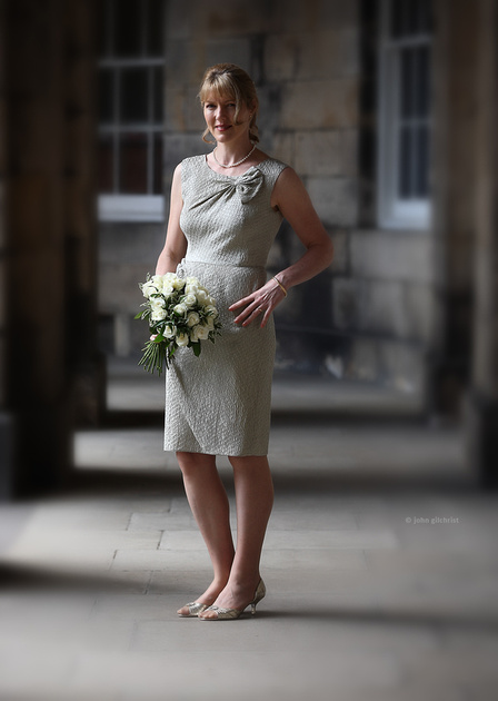 Wedding photography Lothian Chambers wedding photographer Lothian Chambers Y11D159P0010