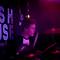 John Gilchrist Edinburgh based photographer for music photography in Scotland 20160219-0003