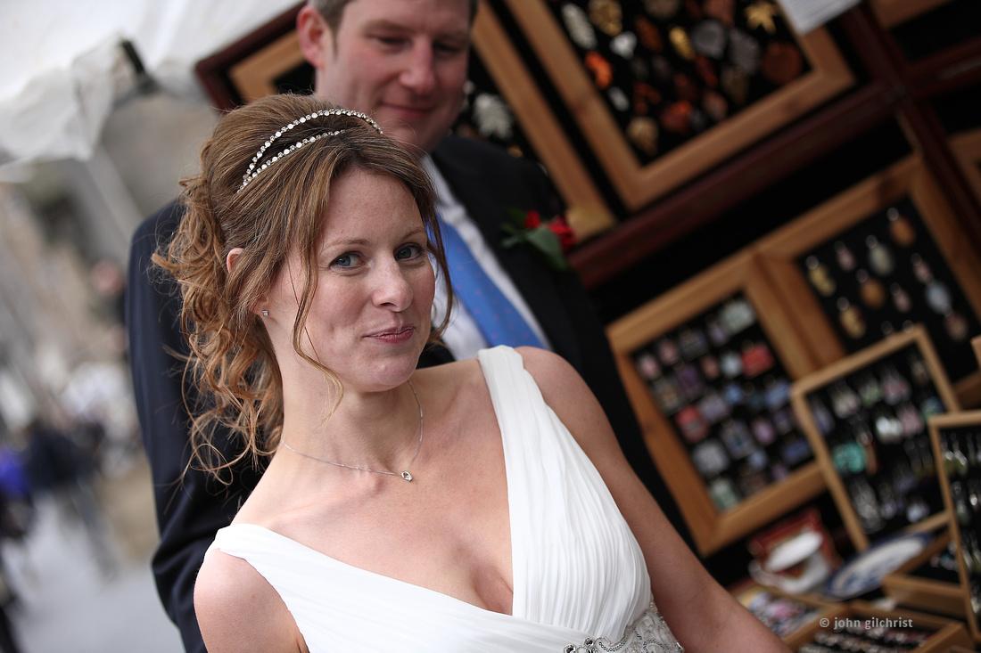 Wedding photography Lothian Chambers wedding photographer Lothian Chambers Y11D145P0046